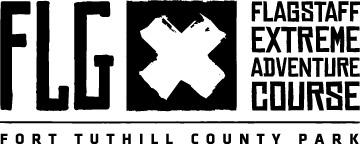 FLGxtreme_Logo_BLK_Med_Horizontal_CMYK.jpg