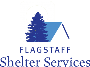 flagstaff shelter services.png
