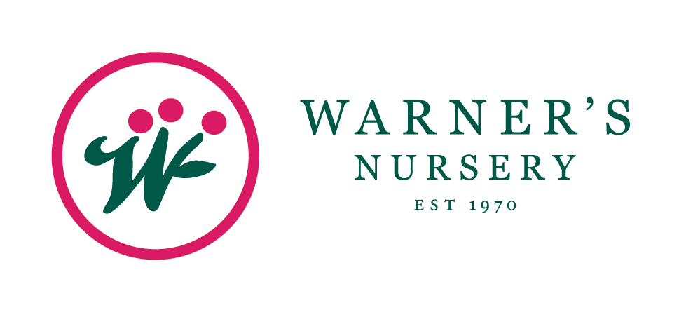 Warners-Nursery.jpg