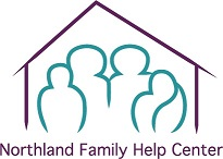 Northland Family Help Center Logo.jpg
