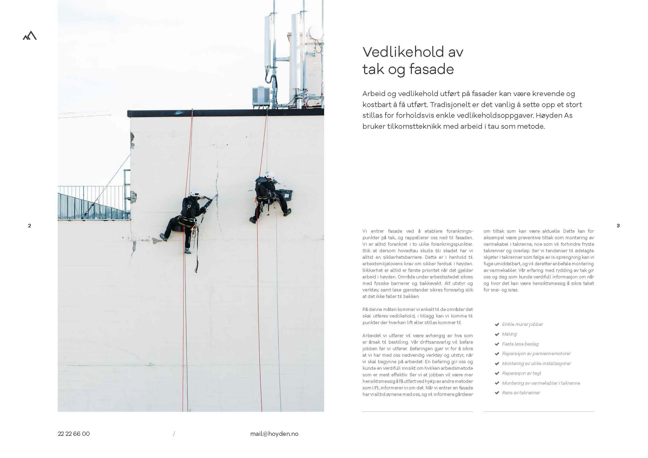 Høyden-A4-Eiendomsservice-Lowres_Web_Side_05.jpg