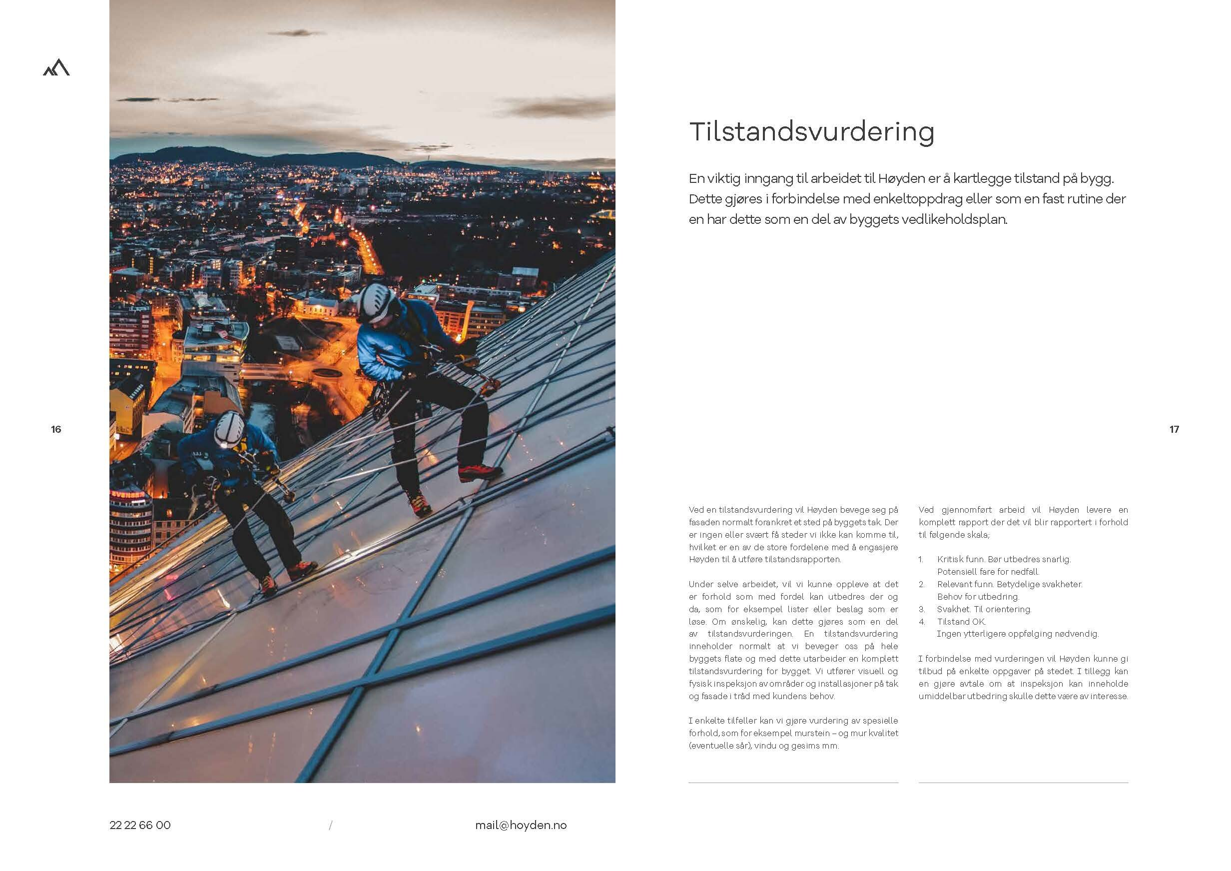 Høyden-A4-Eiendomsservice-Lowres_Web_Side_12.jpg