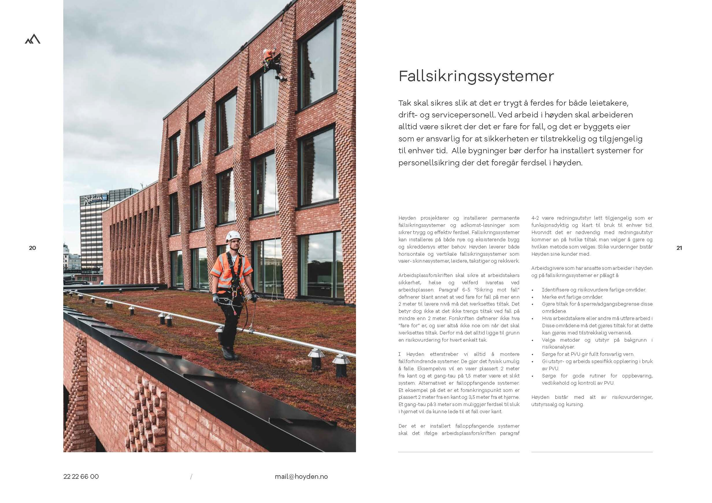 Høyden-A4-Eiendomsservice-Lowres_Web_Side_14.jpg