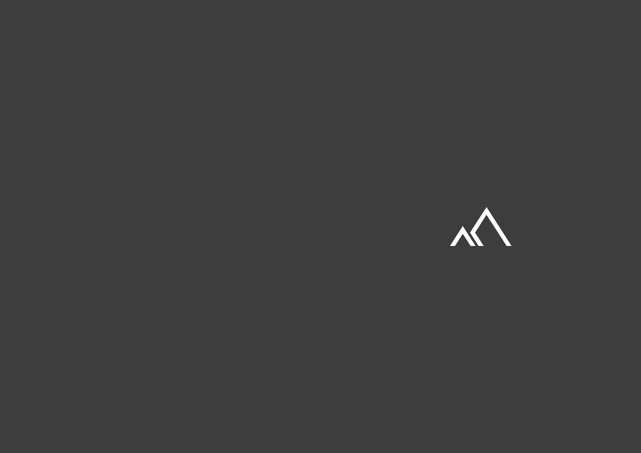 Høyden-A4-Eiendomsservice-Lowres_Web_Side_16.jpg