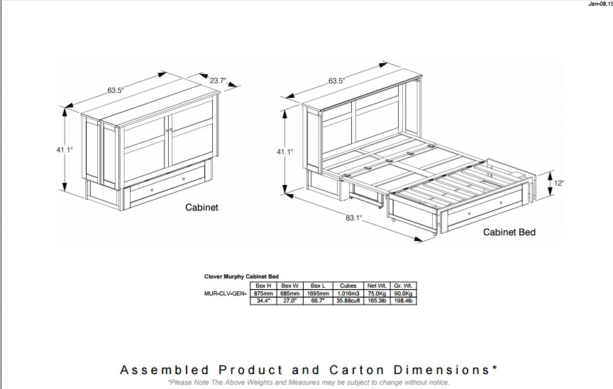 clover-queen-size-murphy-bed-guest-bed-cabinet-bed-with-memory-foam-mattress-9.png