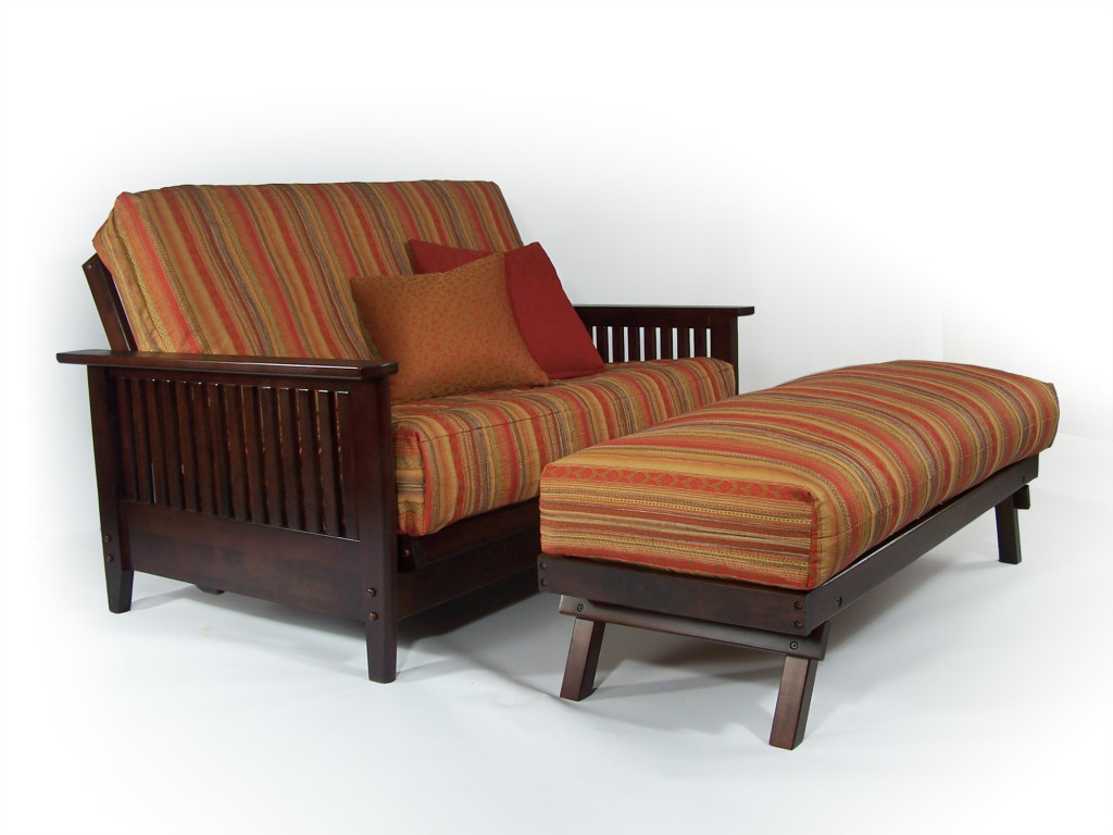 Strata Futon Frames Amy S Casual Comfort On 6th