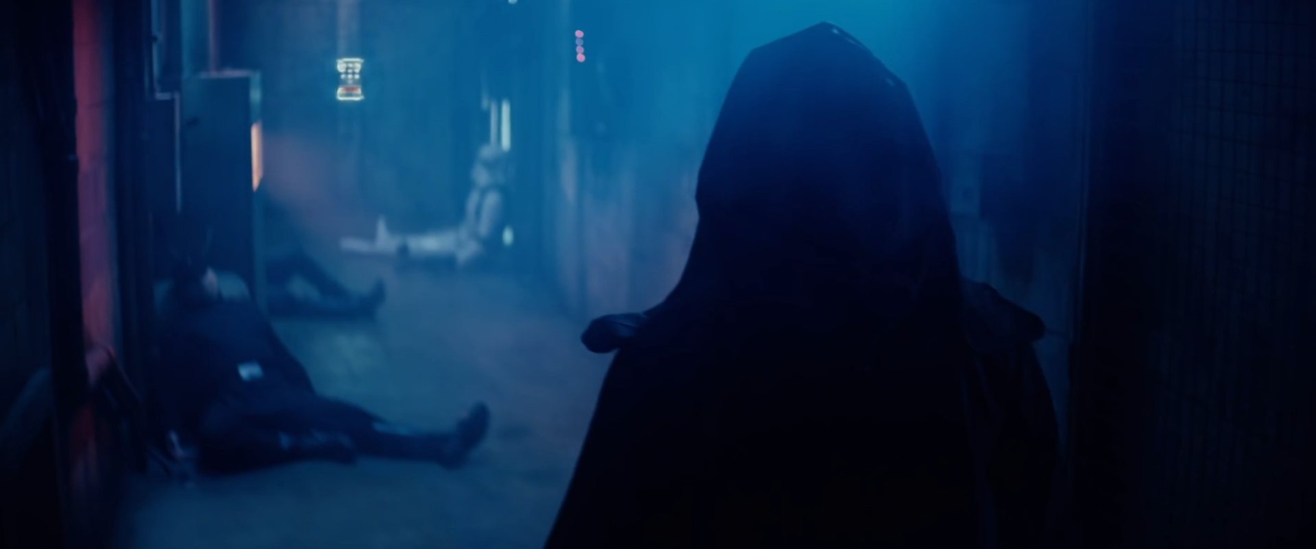 Star Wars on Netflix Trailer- Fury of Maul (April Fools')_No Bars (0-00-03-22).png