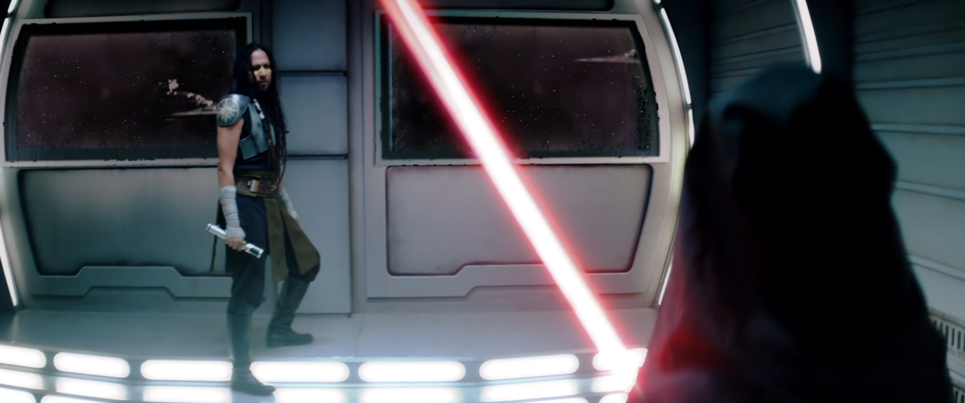 Star Wars on Netflix Trailer- Fury of Maul (April Fools')_No Bars (0-00-08-16).png