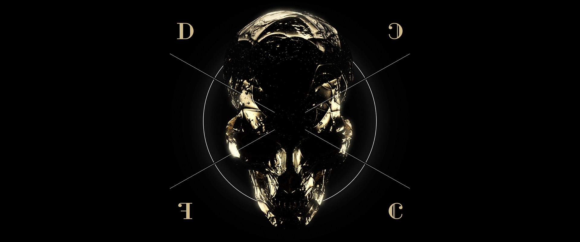 _0000s_0000_Black+Sun_Mother_012.png