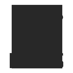 Clients_Logos_Dark_0000s_0003_Fun-Plus.png