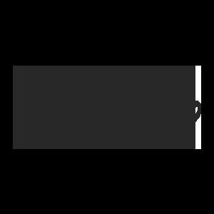 Clients_Logos_Dark_Disney.png