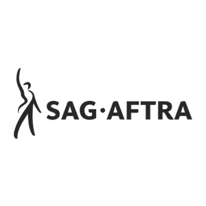 Clients_Logos_Dark_SAG•AFTRA.png