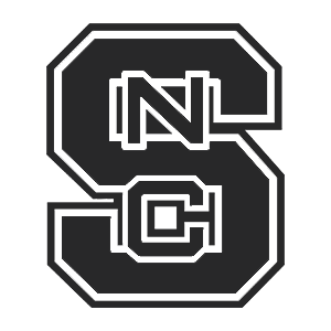 Clients_Logos_Dark_NC State.png