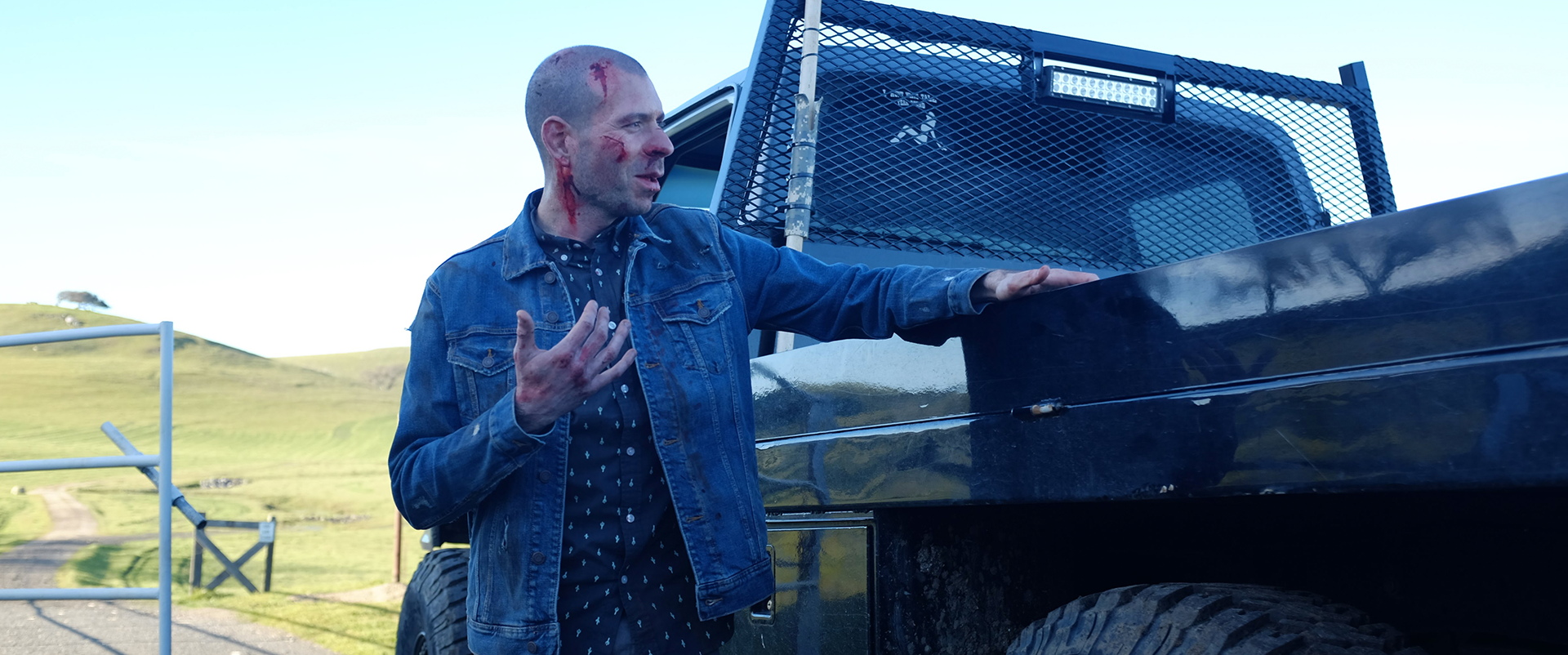 FarCry5_BTS_09_1920x802.png