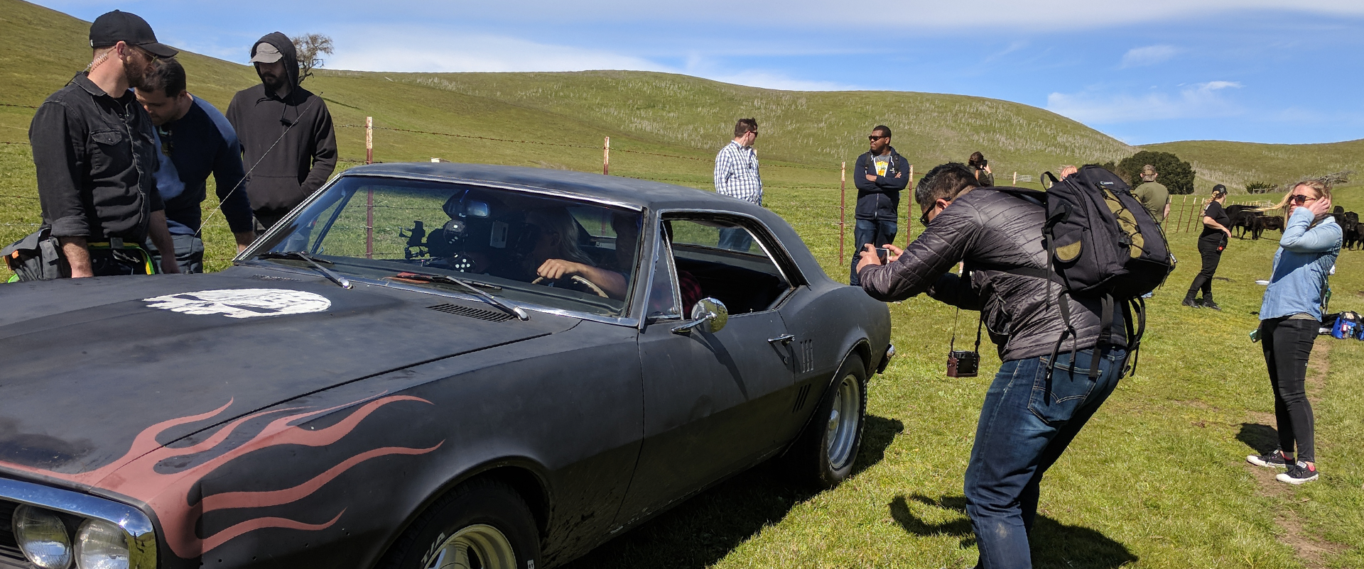 FarCry5_BTS_019_1920x802.png