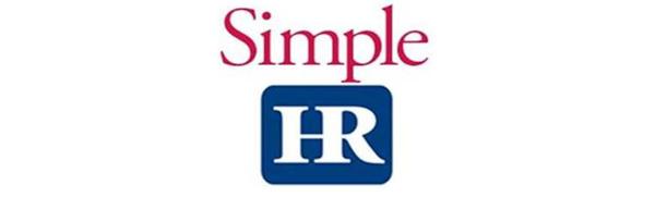 simple-hr.jpg