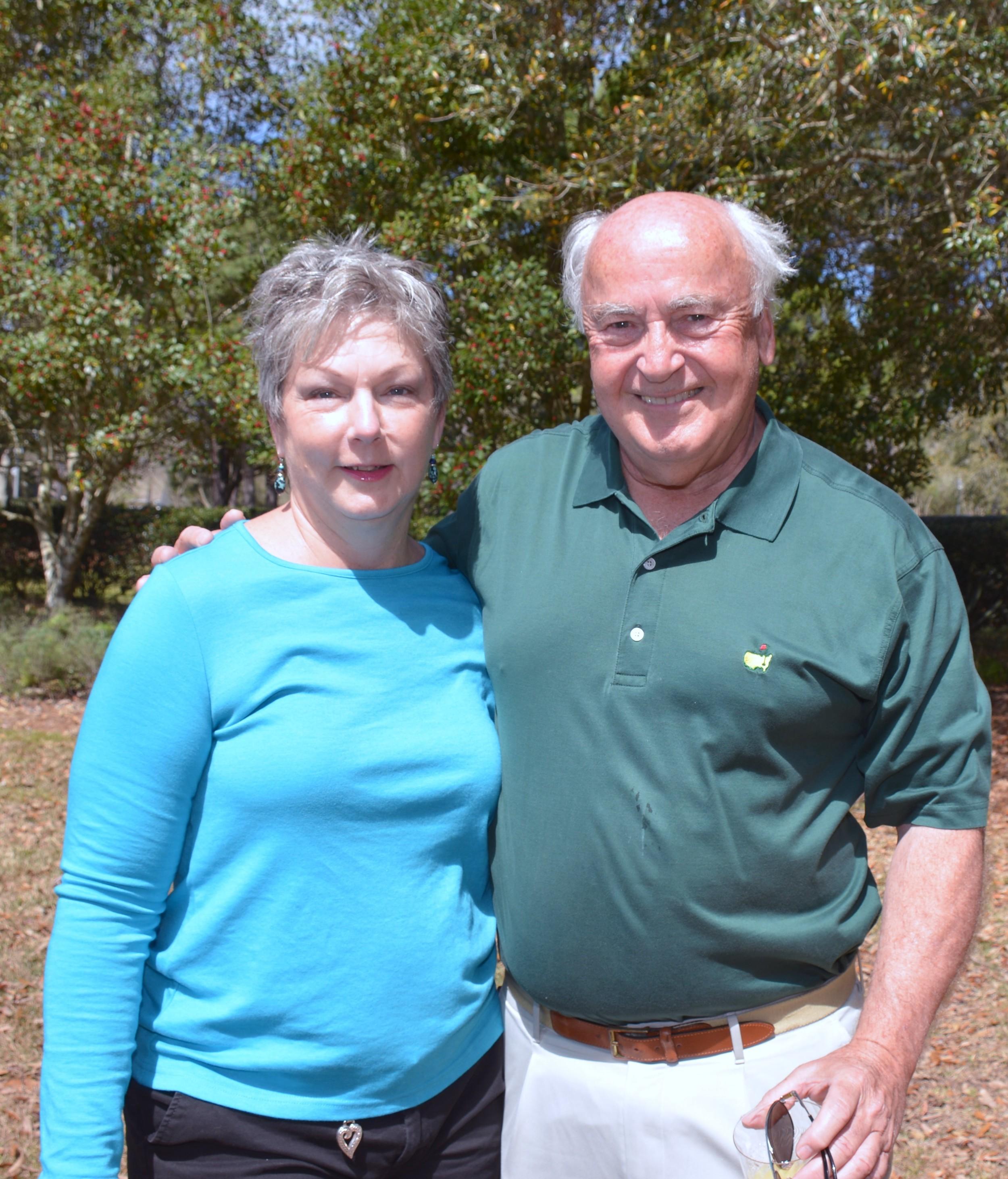 Pat Carlyle  Art Miller_ECCAC Golf 2016.jpg