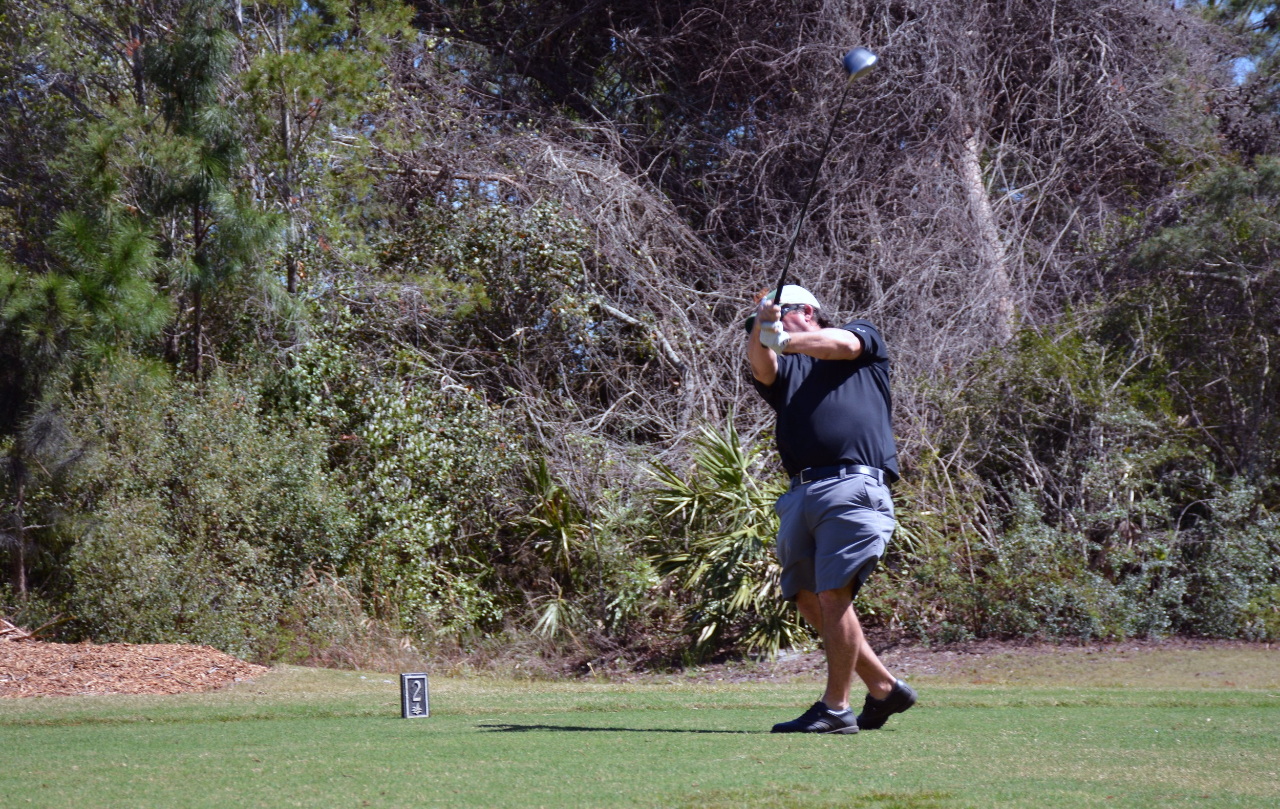 ECCAC Kieran May Golf Tournament 2016-17.jpg
