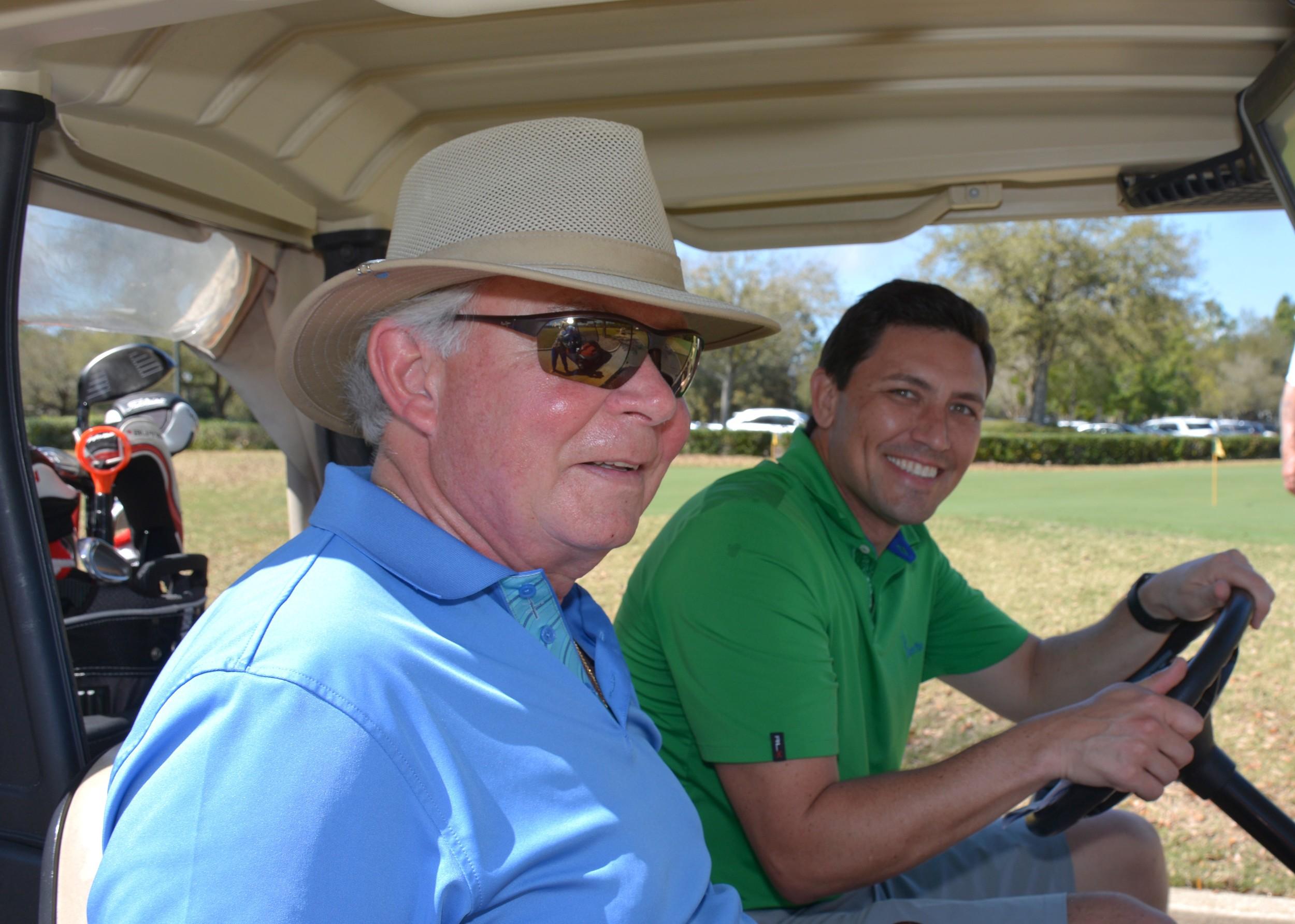 ECCAC Kieran May Golf Tournament 2016-14.jpg