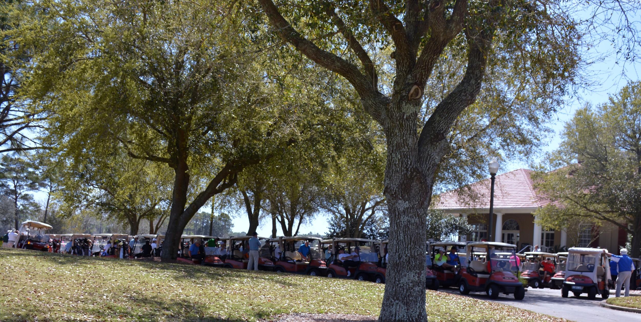 ECCAC Kieran May Golf Tournament 2016-11.jpg