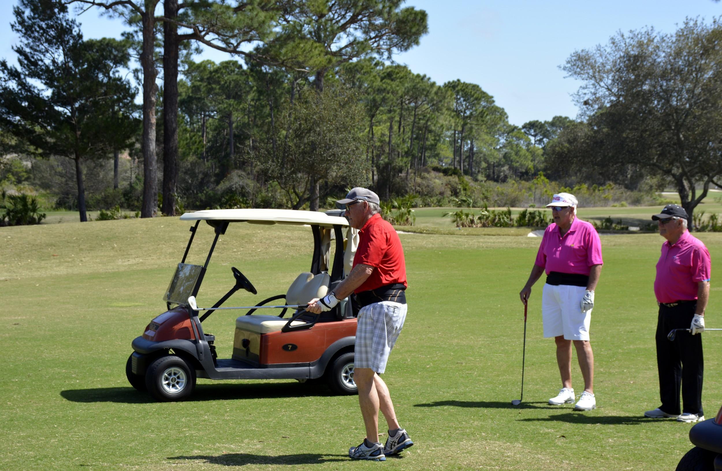 ECCAC Kieran May Golf Tournament 2016-7.jpg