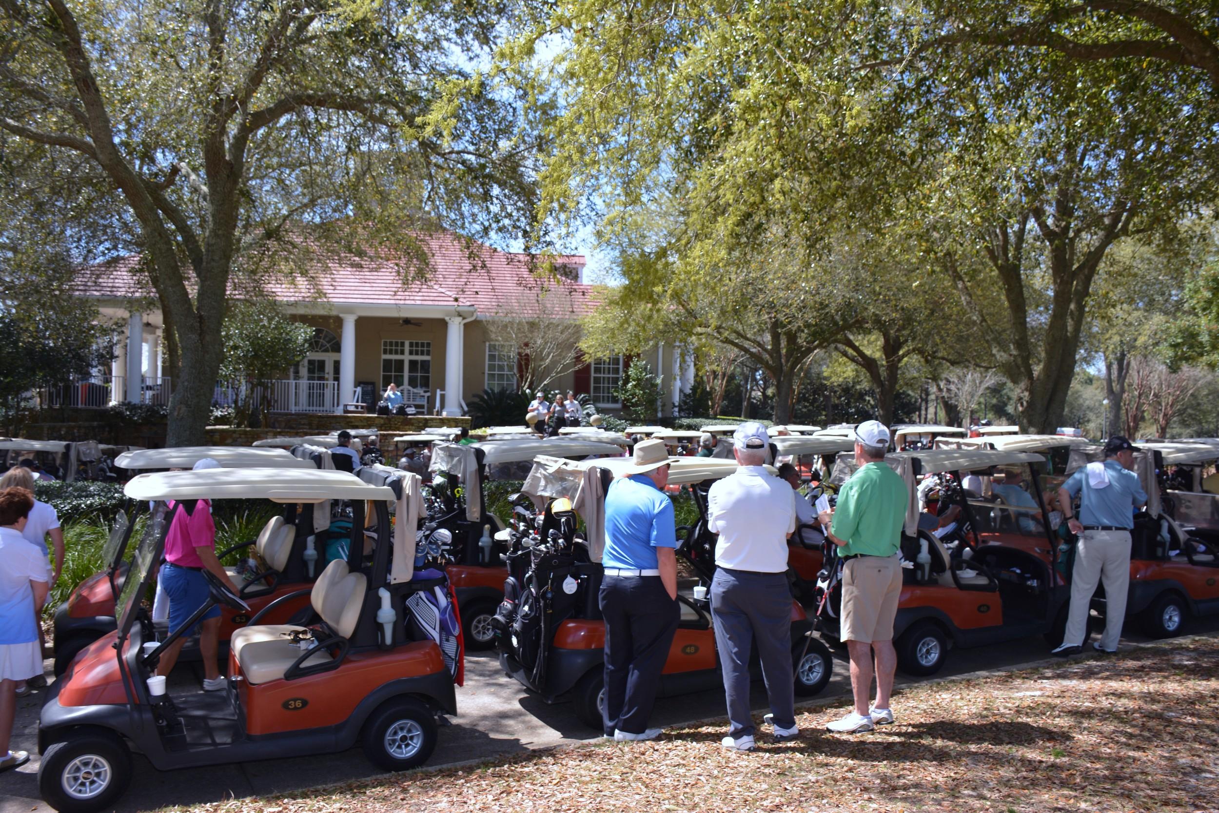 ECCAC Kieran May Golf Tournament 2016-8.jpg