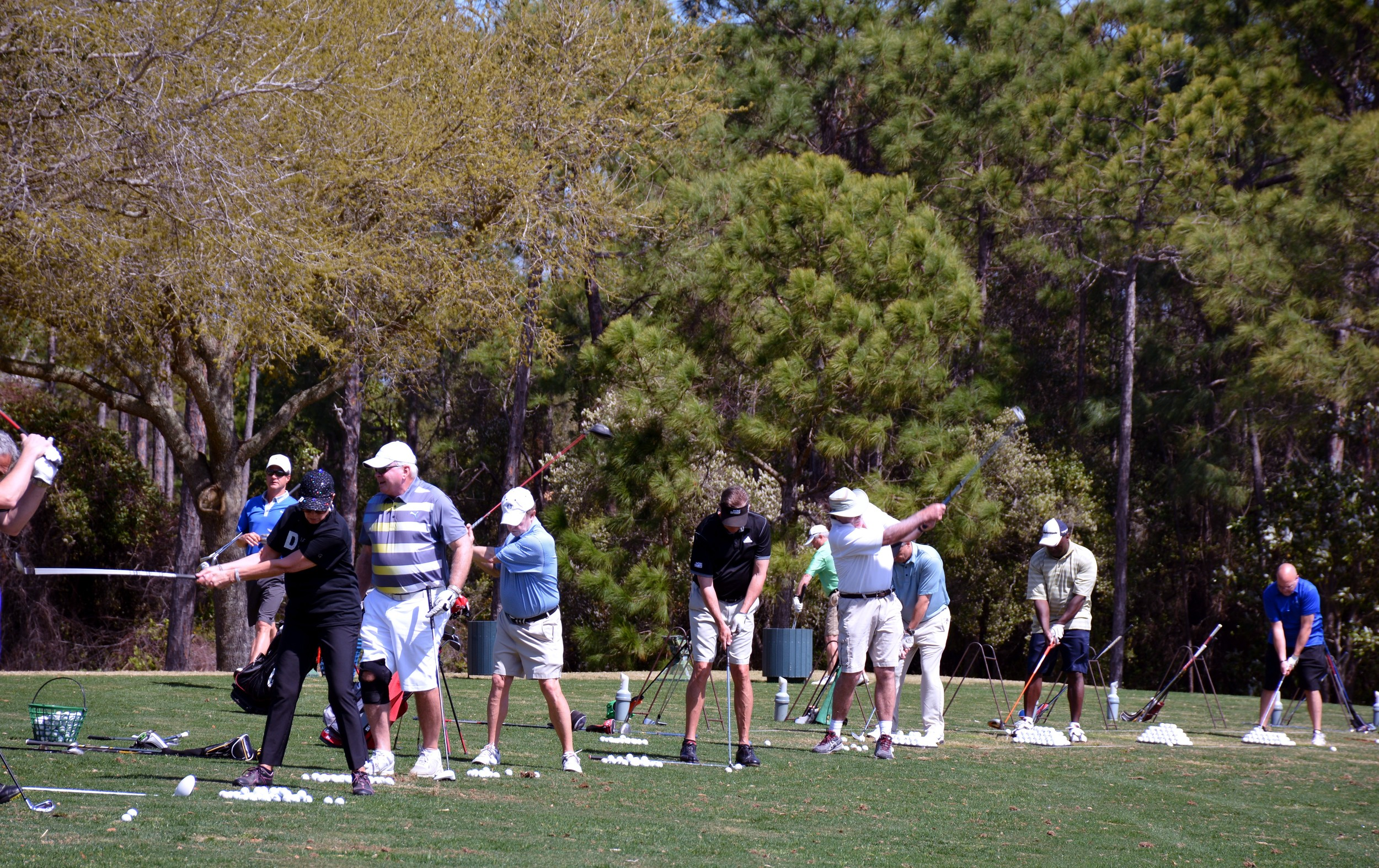 ECCAC Kieran May Golf Tournament 2016-3.jpg