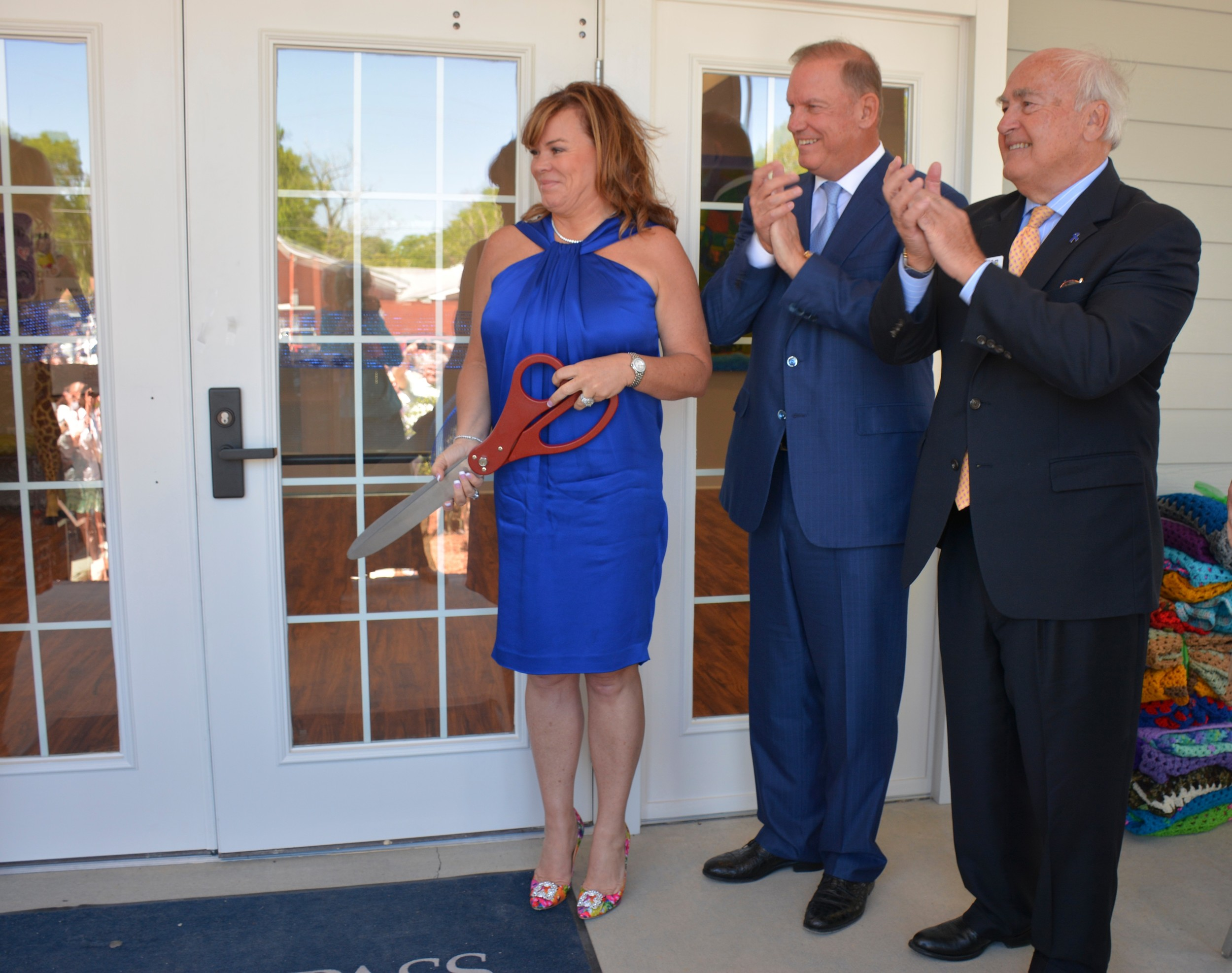 Ribbon Cutting-PFCAC 4-8-2016-6.jpg