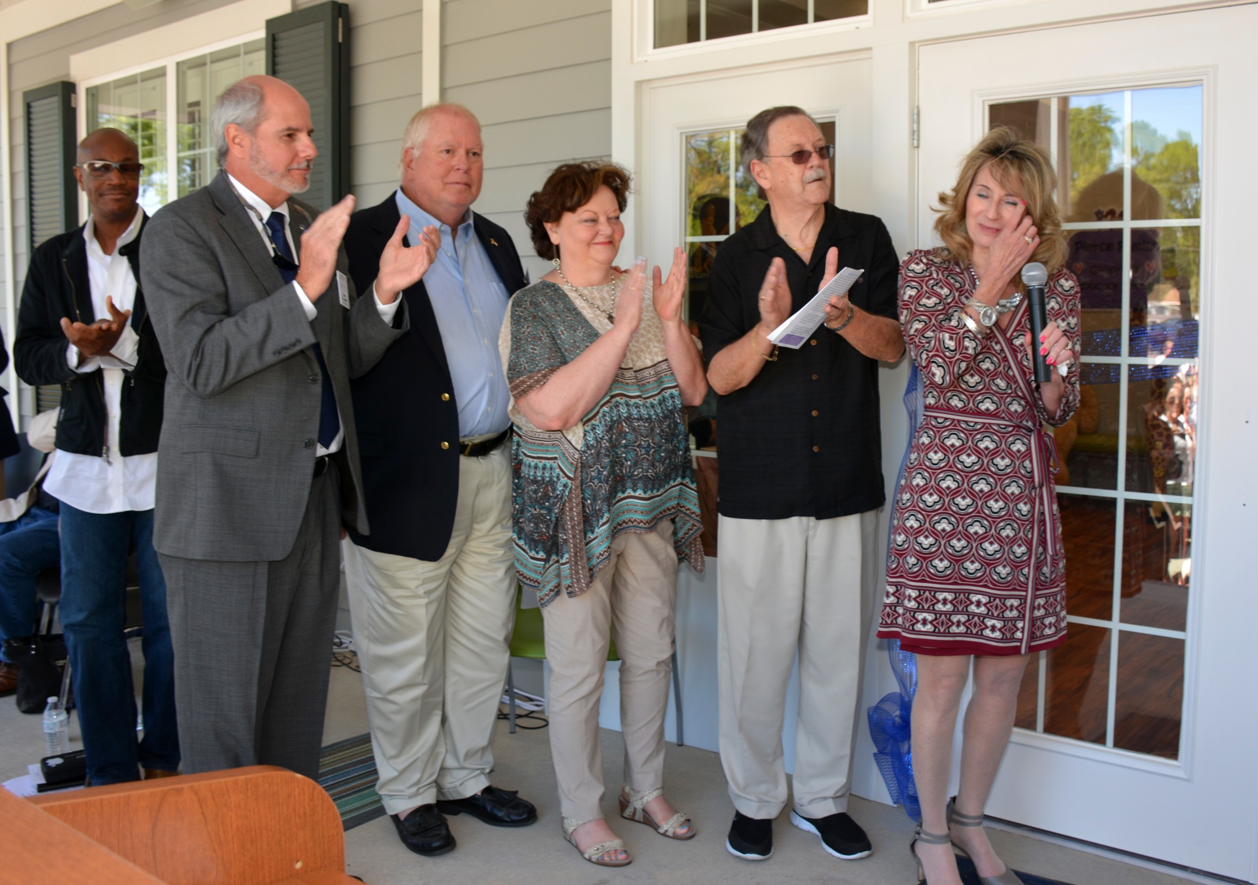 Ribbon Cutting-PFCAC 4-8-2016-5.jpg