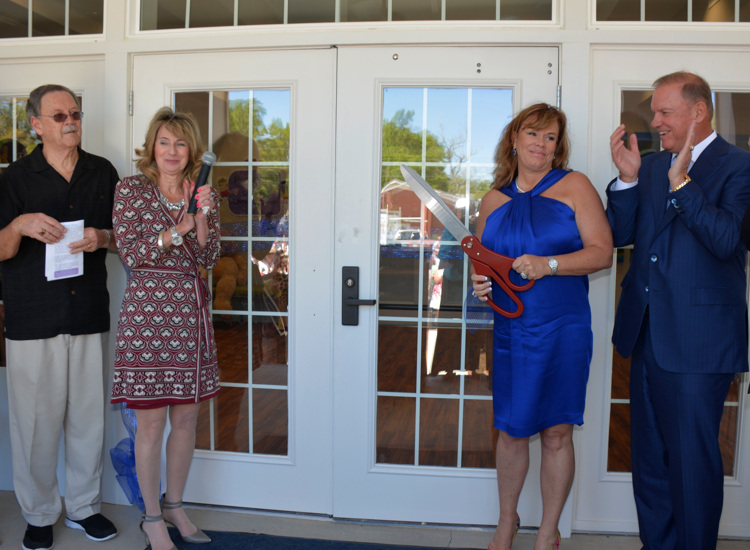 Ribbon Cutting-PFCAC 4-8-2016-4.jpg