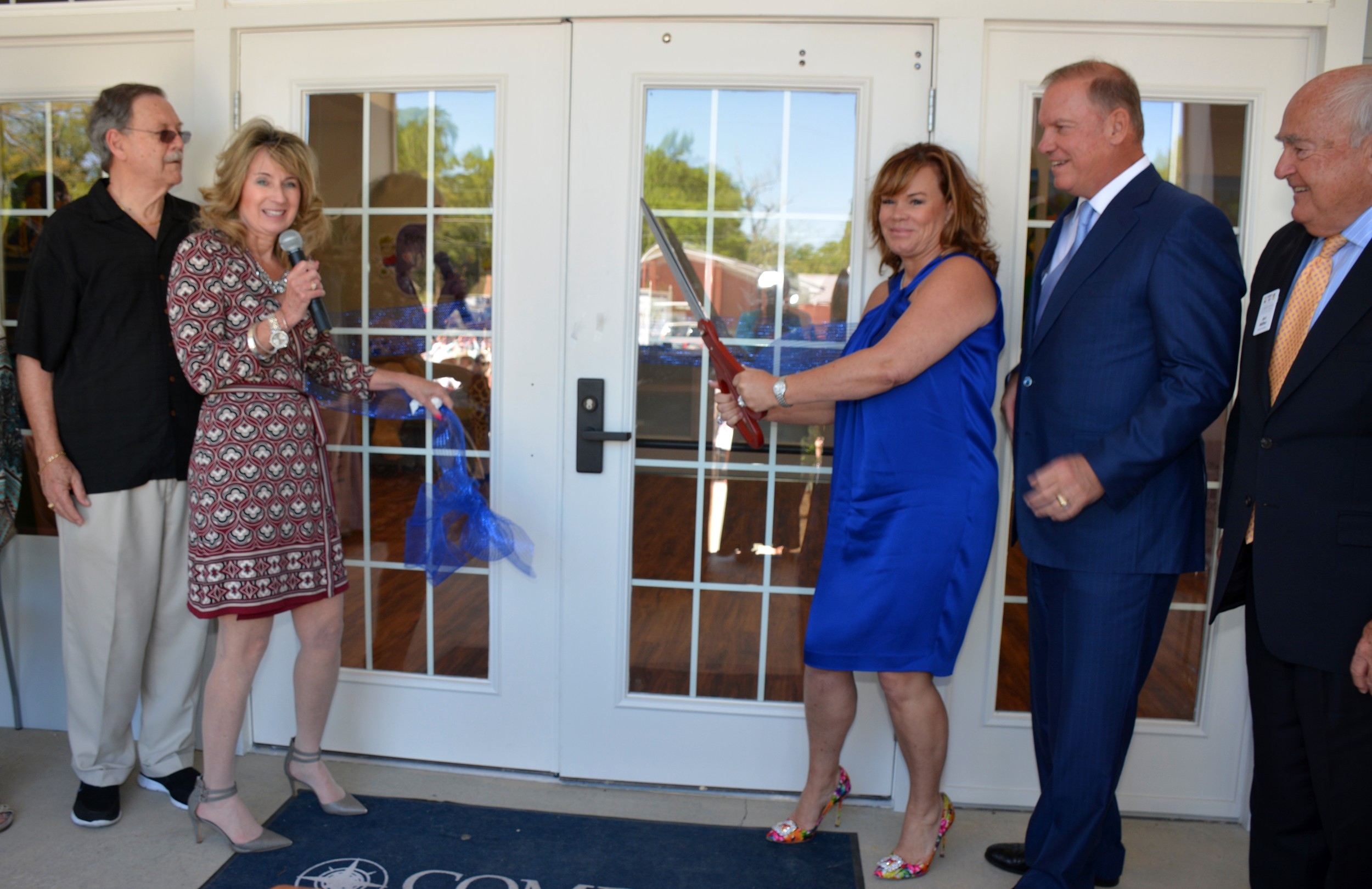 Ribbon Cutting-PFCAC 4-8-2016-2.jpg