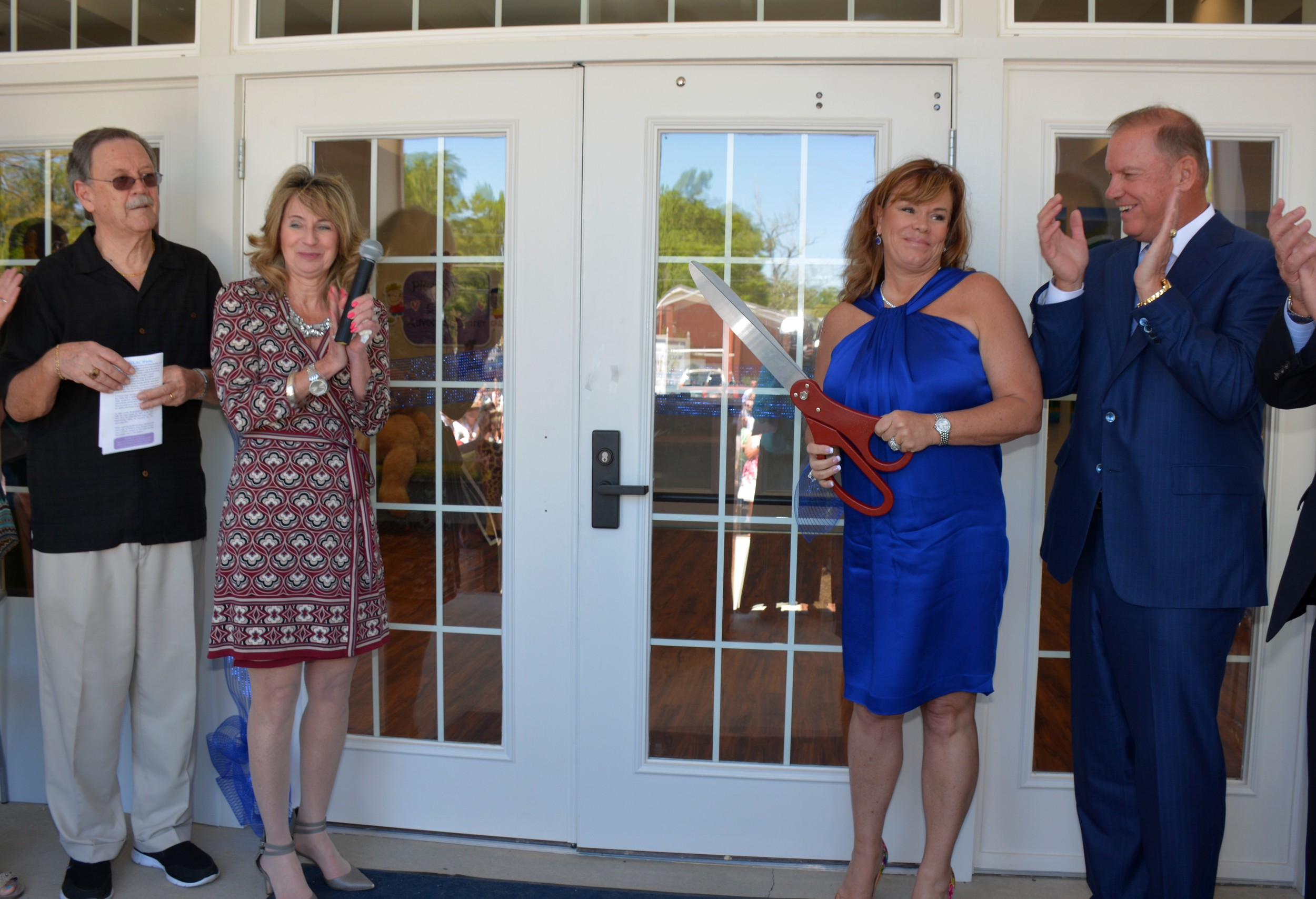 Ribbon Cutting-PFCAC 4-8-2016-3.jpg