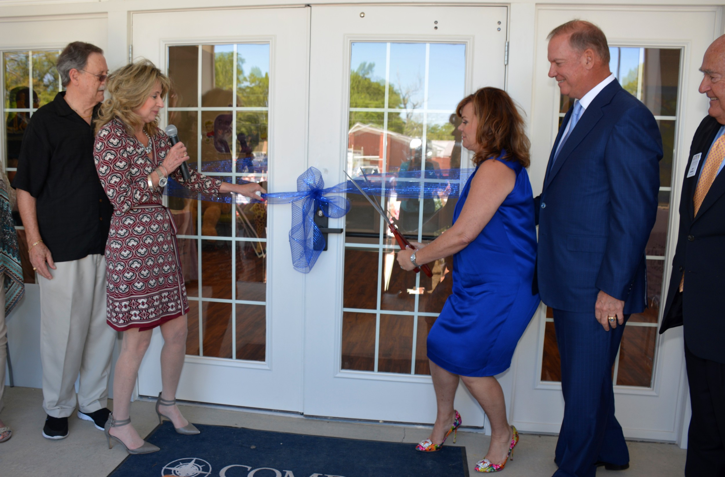Ribbon Cutting-PFCAC 4-8-2016-1.jpg