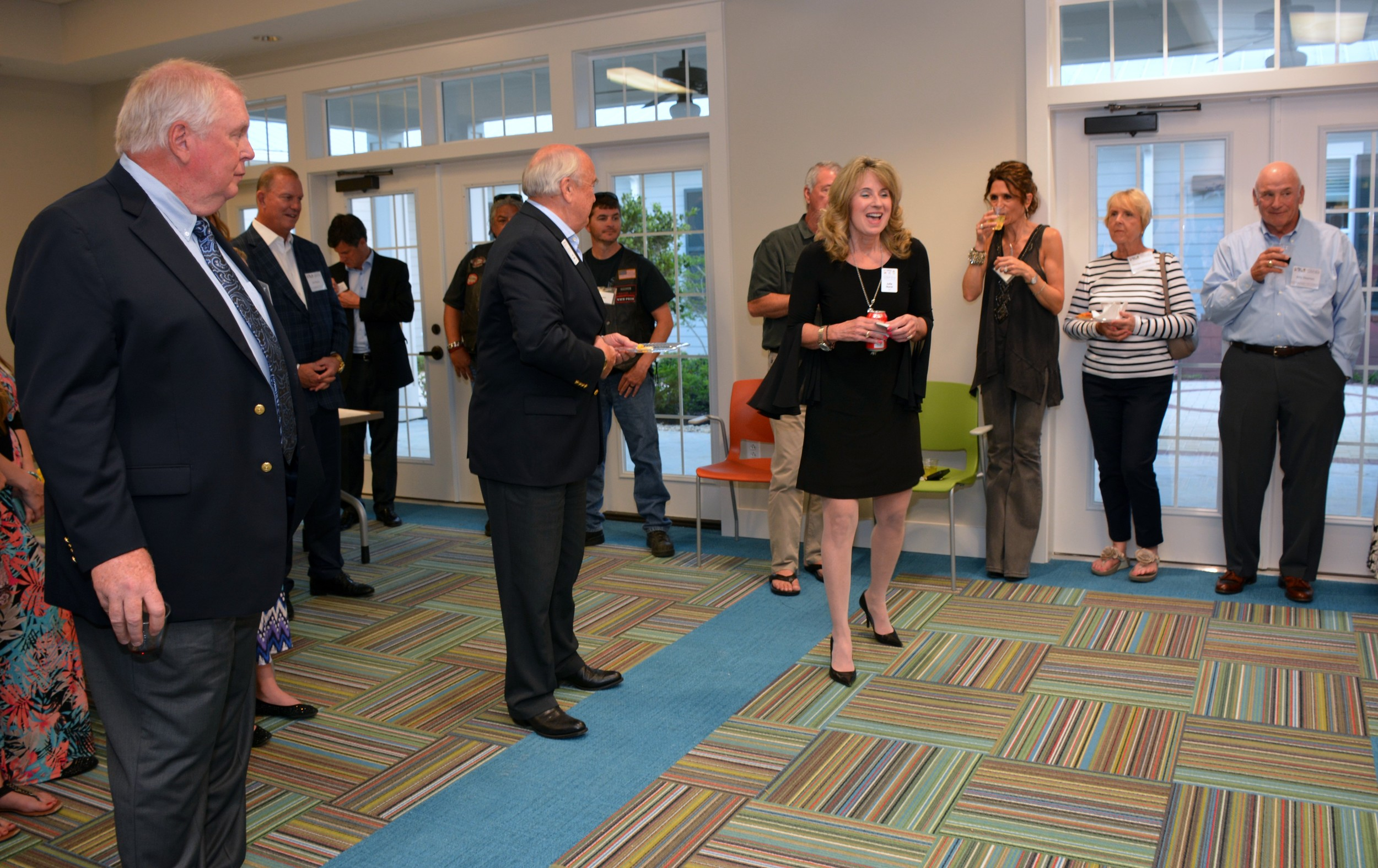 PFCAC Room Donor Event-2016-7.jpg