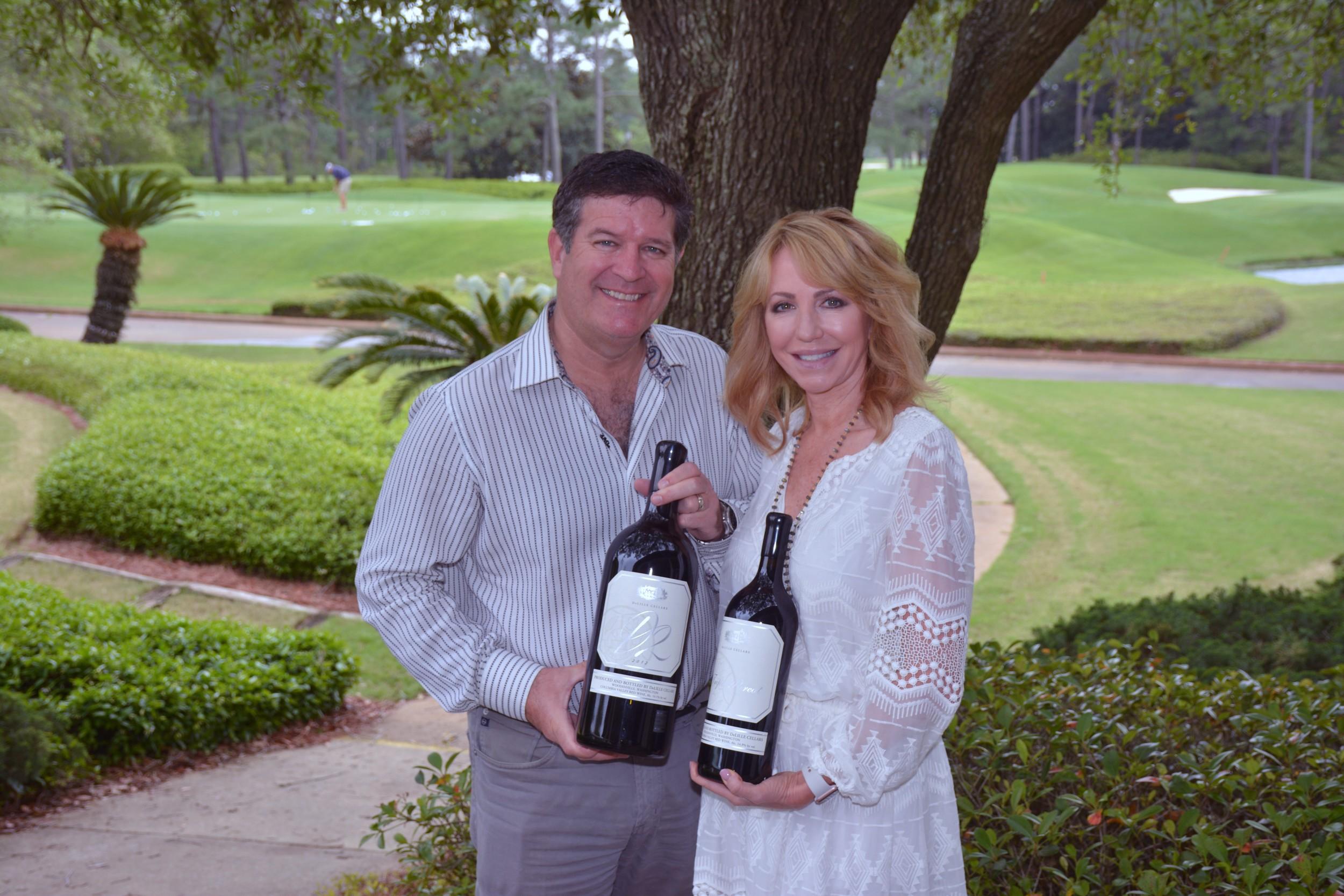 Stacy  Greg Lill-Delille Cellars Winery.jpg