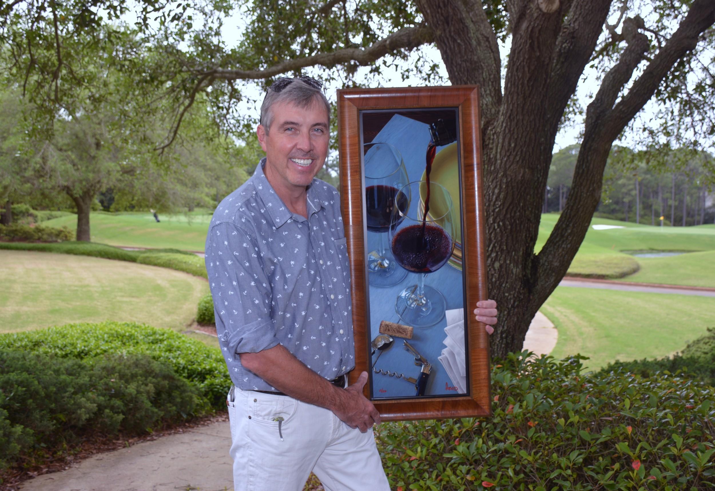 Thomas Arvid-Artist-Chi Chi Golf 2016-1.jpg