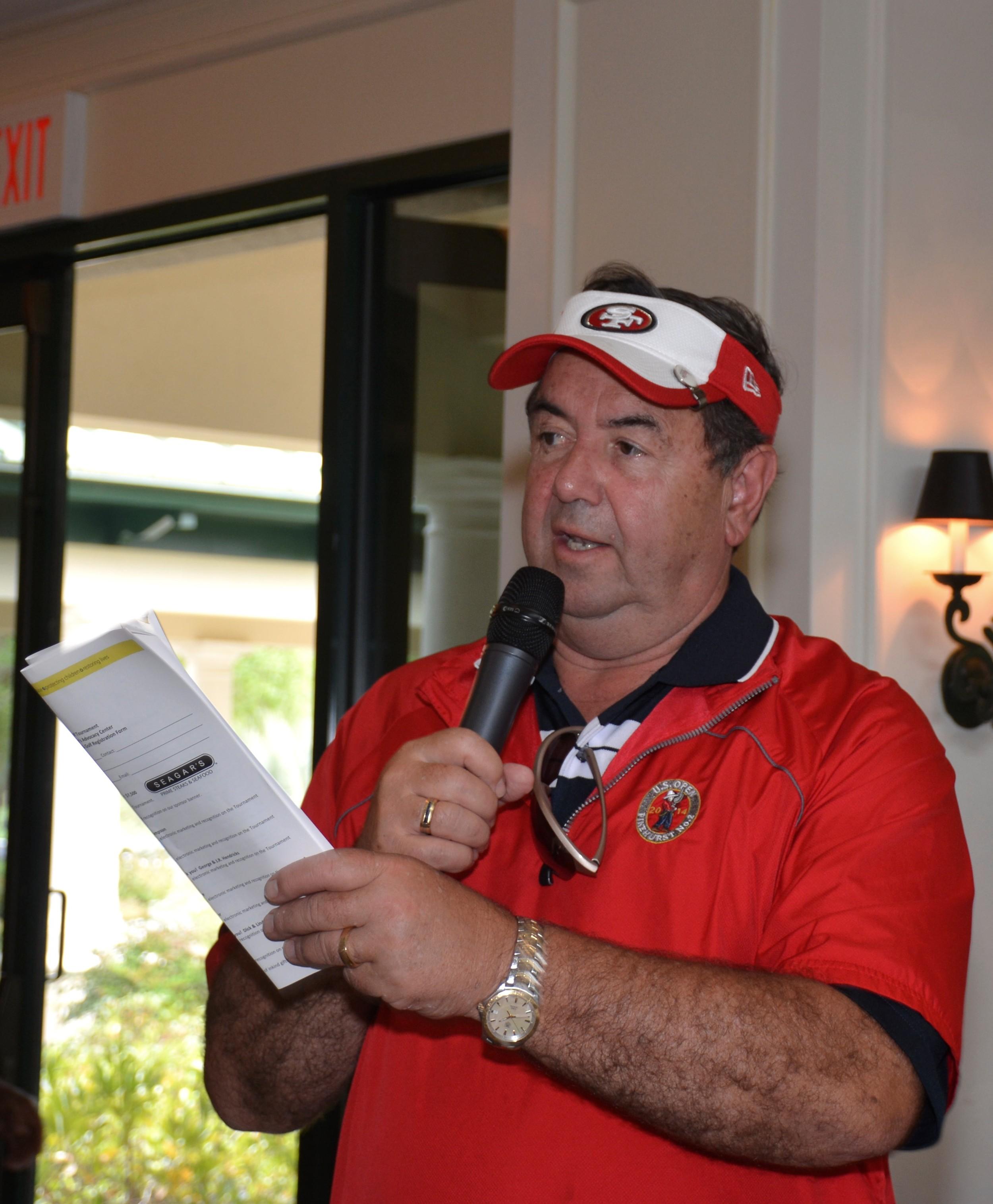 Jim Barri-Chi Chi Golf Invitational 2016-1.jpg