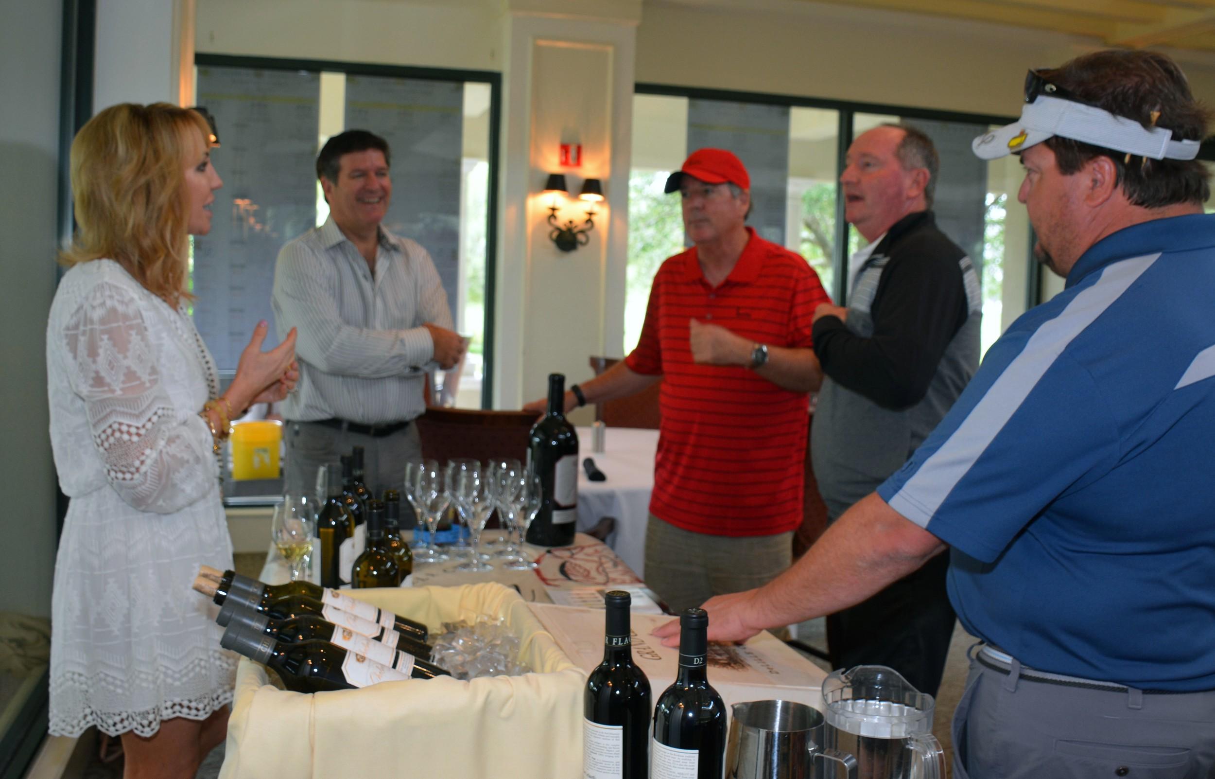 Chi Chi Miguel Golf Invitational 2016-13.jpg