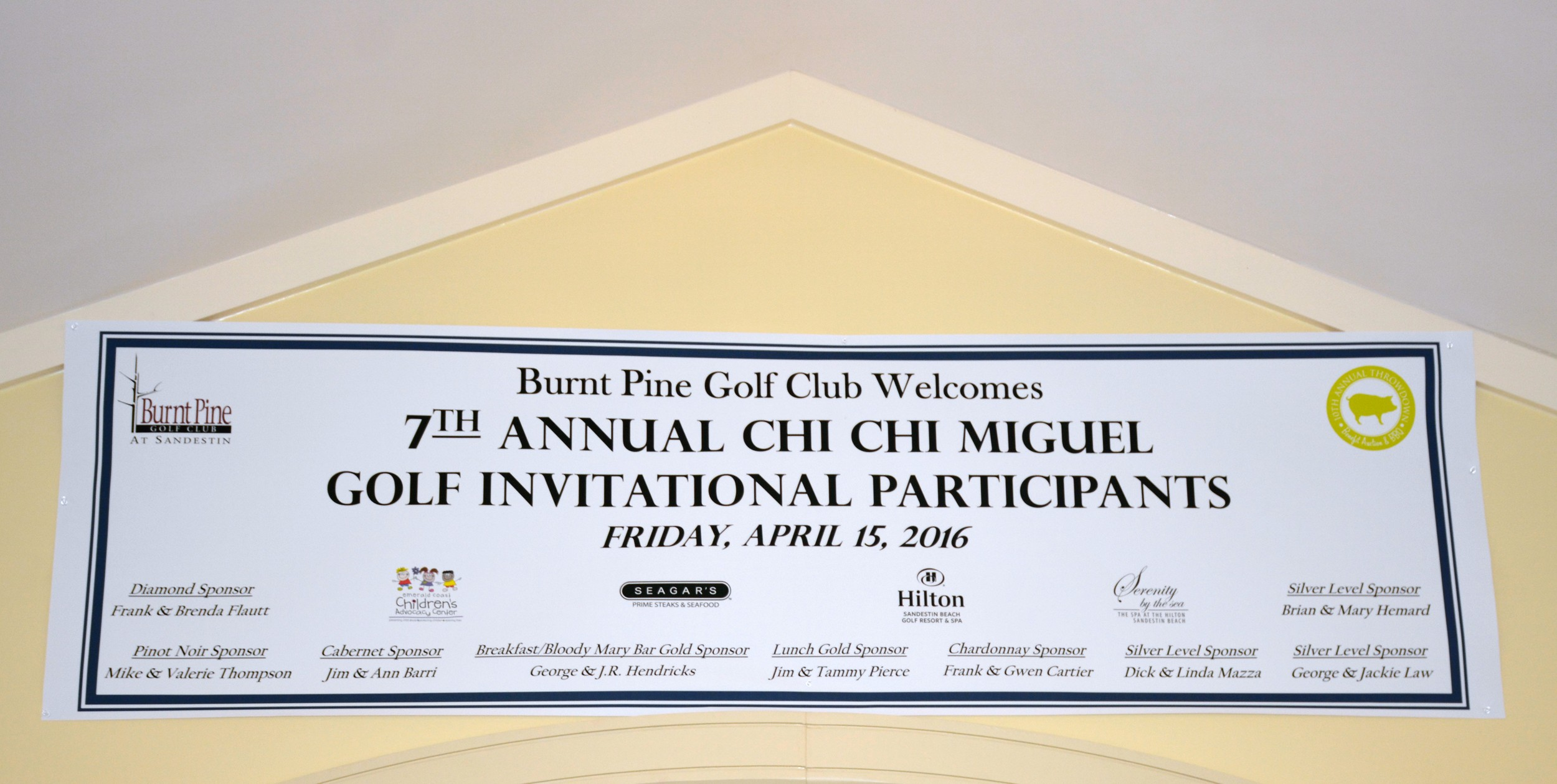 Chi Chi Miguel Golf Invitational 2016-9.jpg