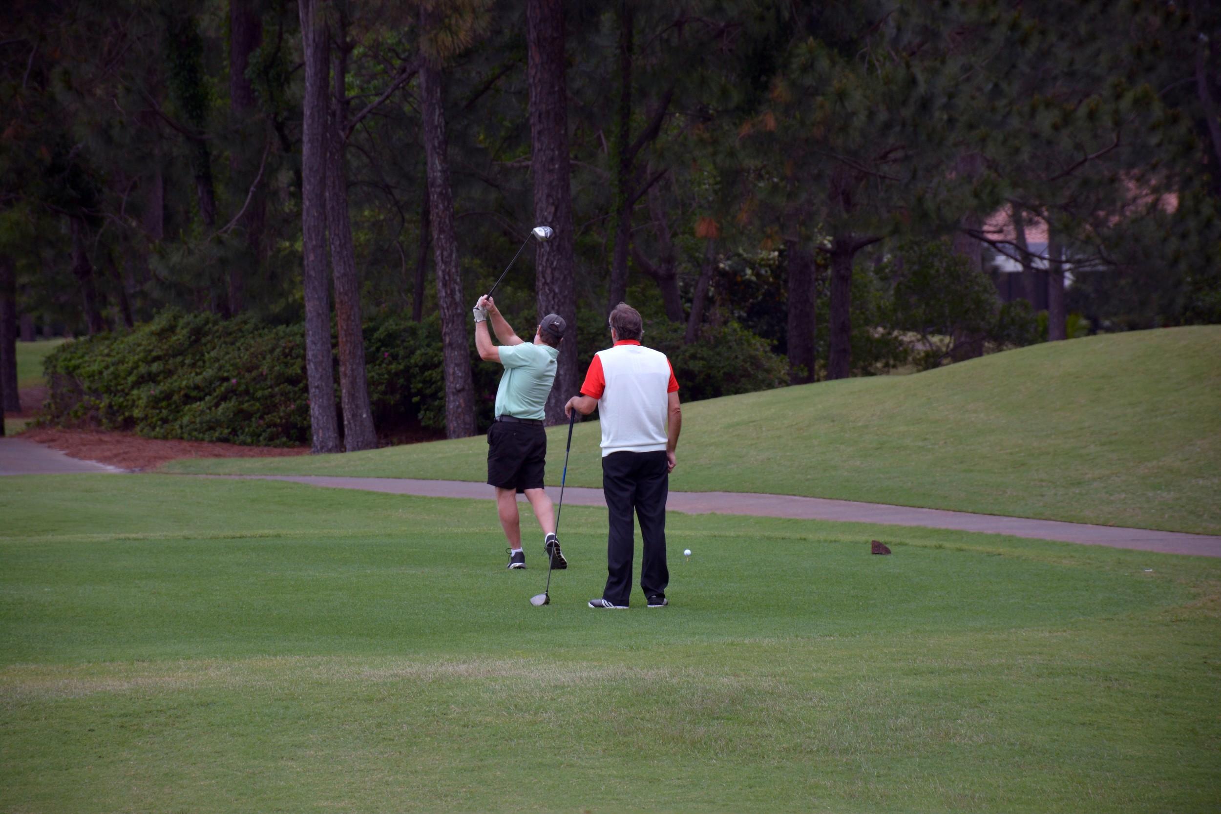 Chi Chi Miguel Golf Invitational 2016-5.jpg