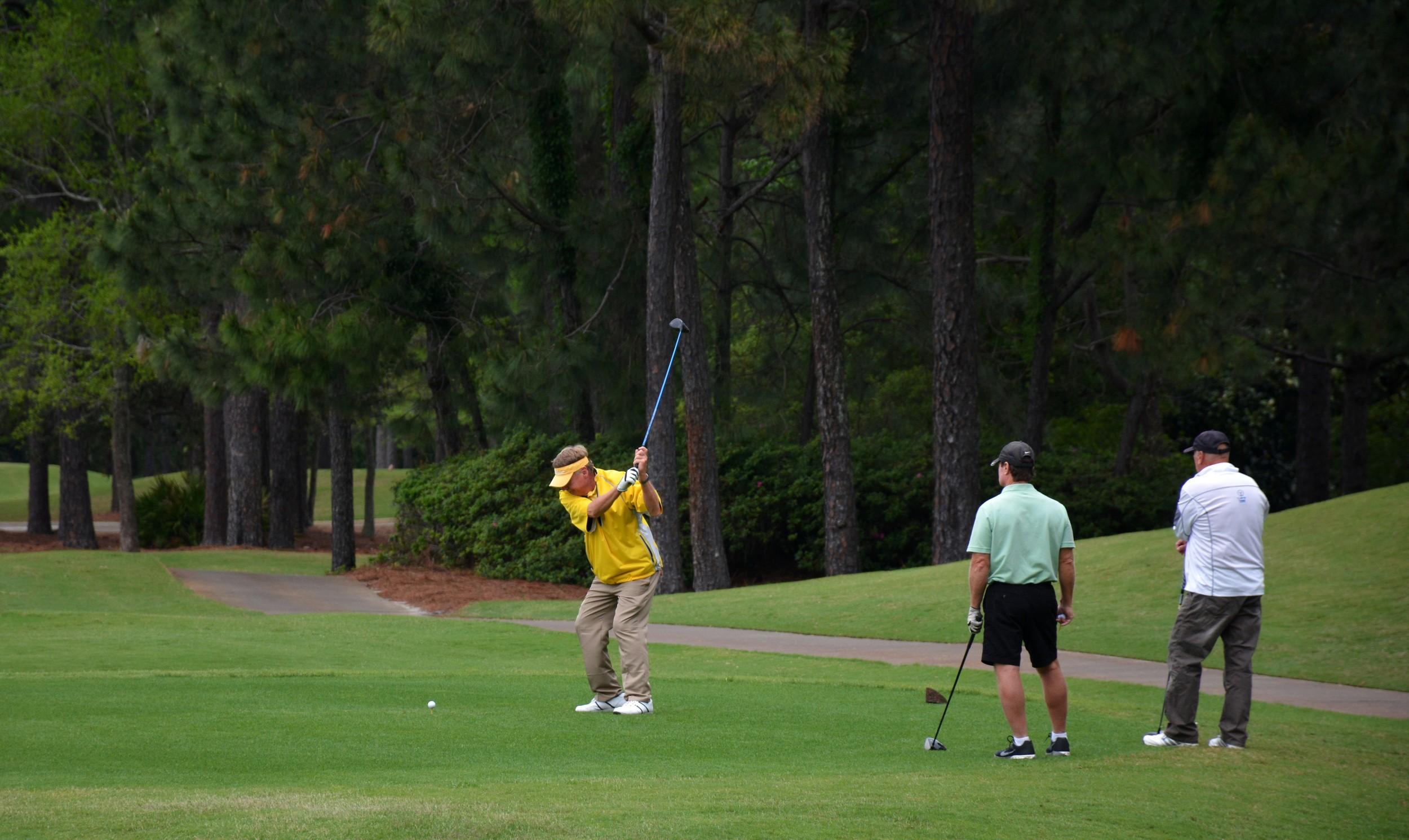 Chi Chi Miguel Golf Invitational 2016-3.jpg