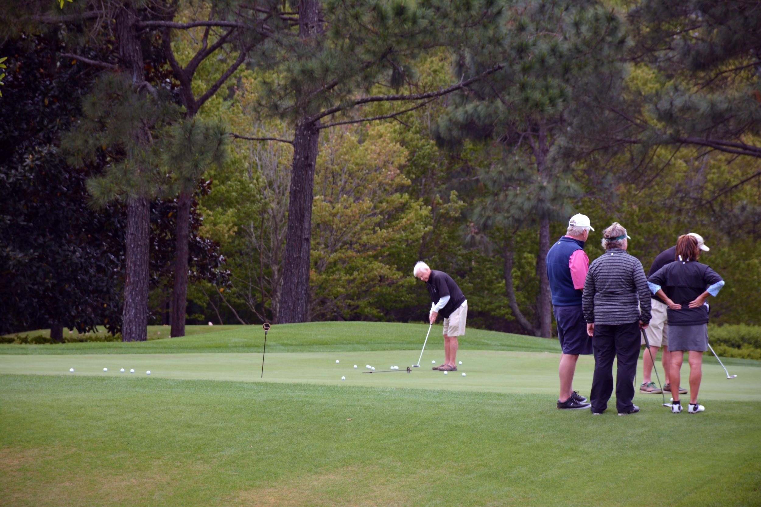Chi Chi Miguel Golf Invitational 2016-1a.jpg