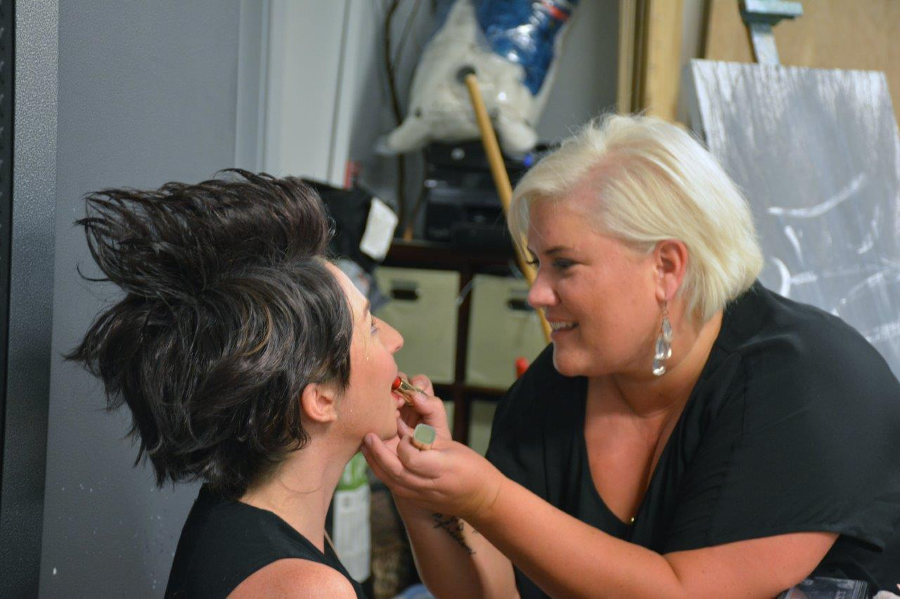 Ashton Burks&Tiffany Vaughan-Grove Salon.jpg