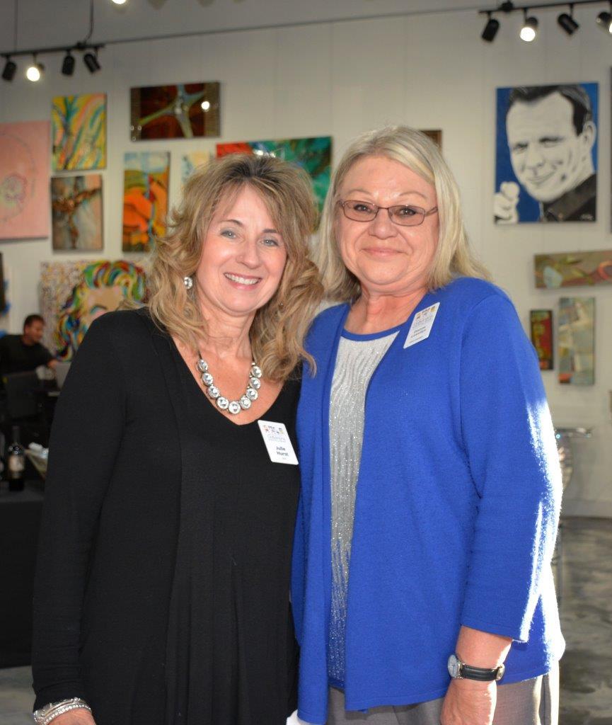 Julie Hurst&Diane Lewllyn-Wiggin'Out.jpg