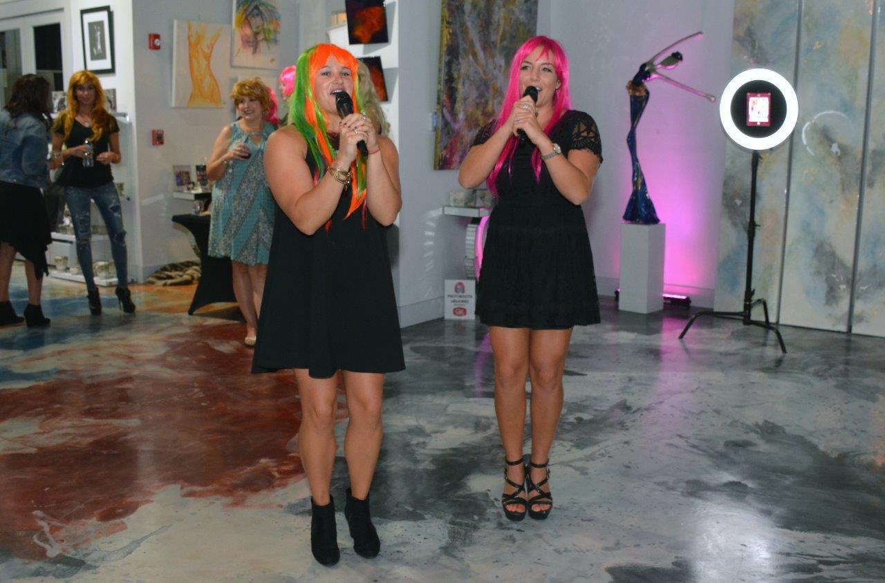 Karaoke_Chelsea Fox&Erica Hawley-2.jpg