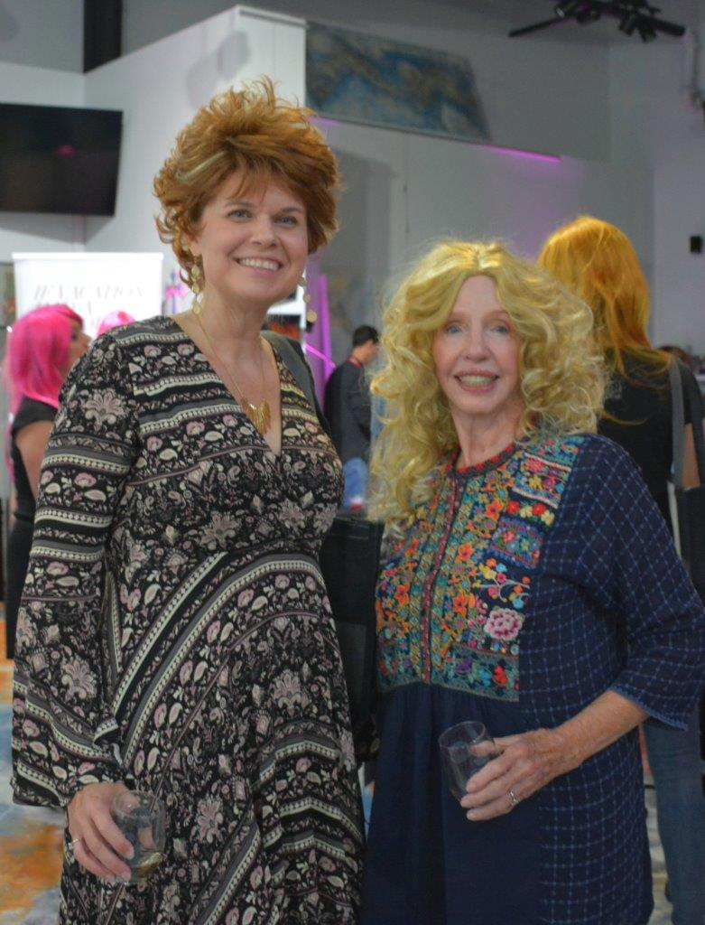 Stephanie Hill & Jeanne Dean.jpg