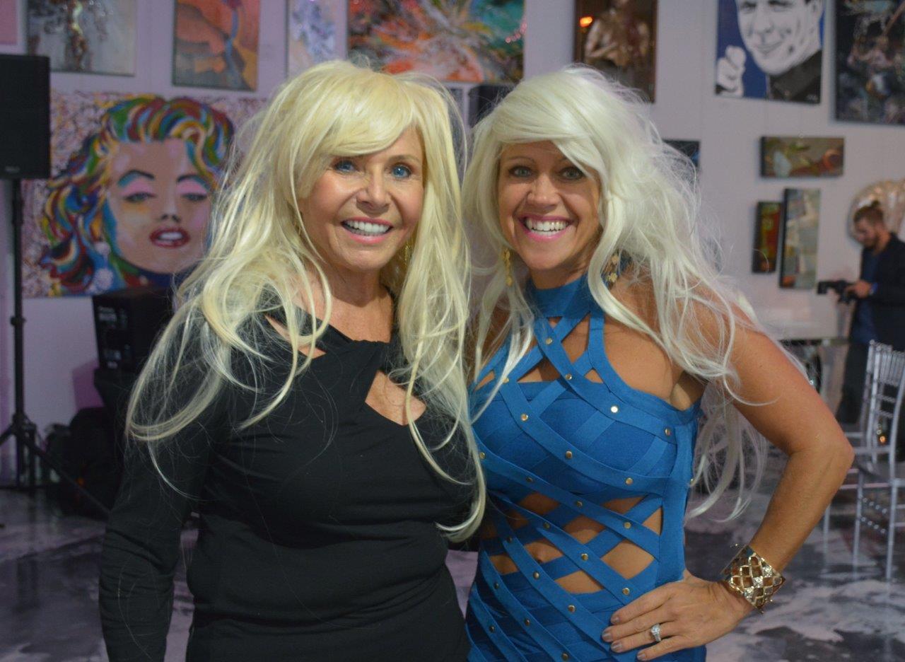 Suzy Spence & Jill Cadenhead.jpg