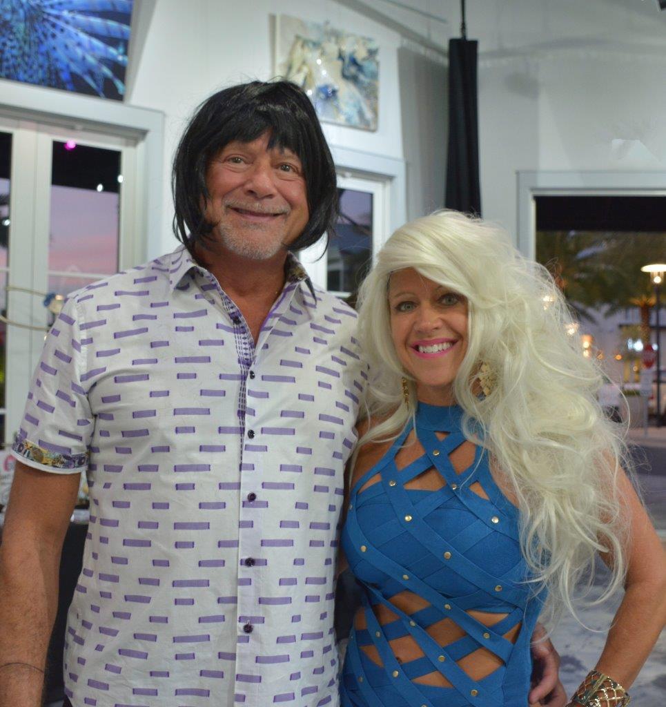 Tim Krueger & Jill Cadenhead-3.jpg