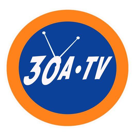 30a TV.jpg