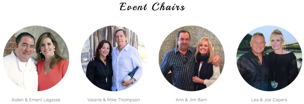 event chairs.png